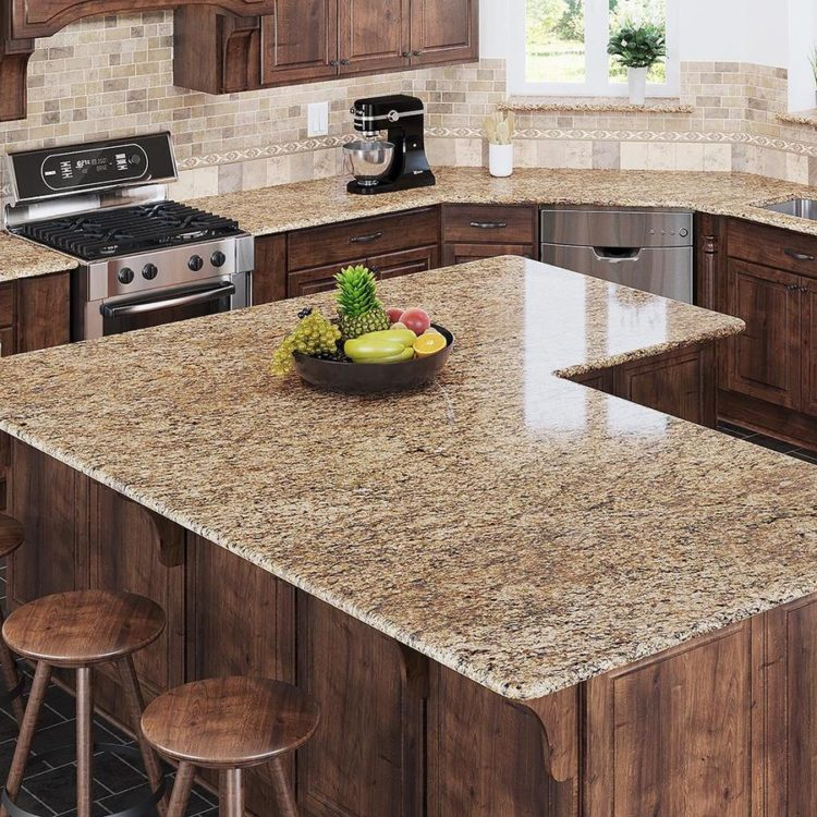 Can You Install Granite Countertops Without Plywood
