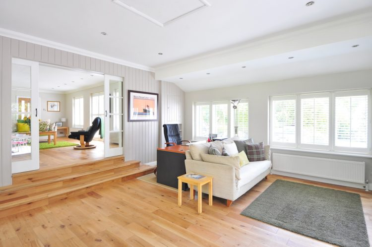 Installing Hardwood Flooring Your Diy Guide