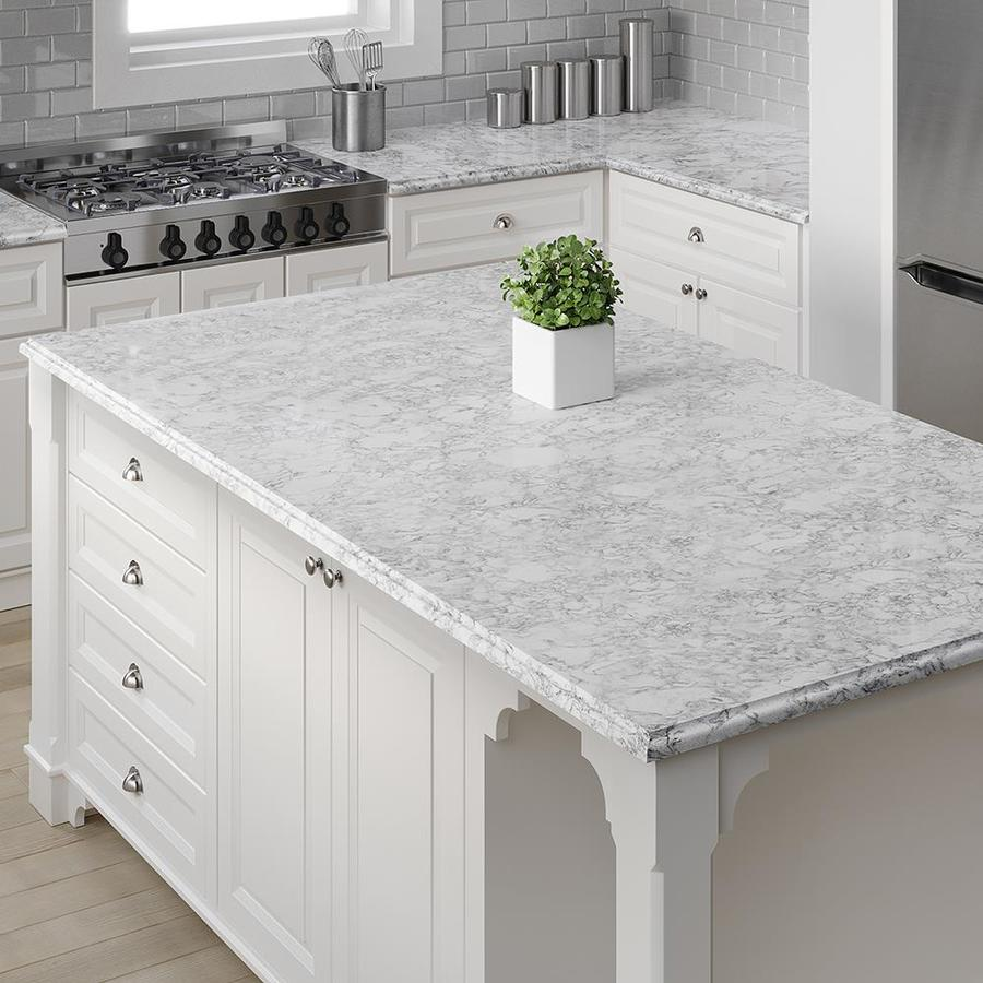 What Is The Best And Most Durable Kitchen Countertop