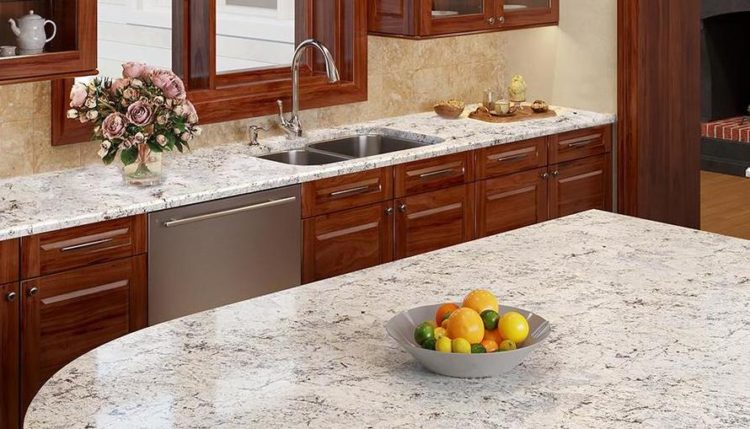 How To Install Granite Countertops Complete Diy Guide
