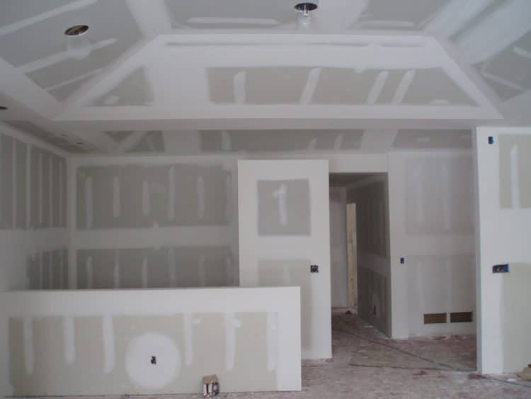 Drywall Vs Sheetrock Do You Know The Real Difference