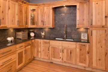 why kitchen cabinets are expensive