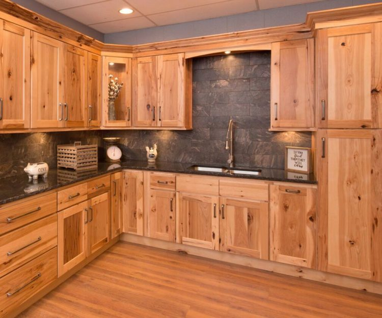 Why Are Kitchen Cabinets So Expensive? | Home Repair Ninja